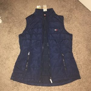 Brand new Jacket from Tommy Hilfiger